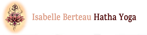 www.http://isabelle-berteau-hatha-yoga.com/